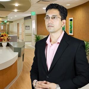 dr-naveen-dahiya,hair transplant,fue