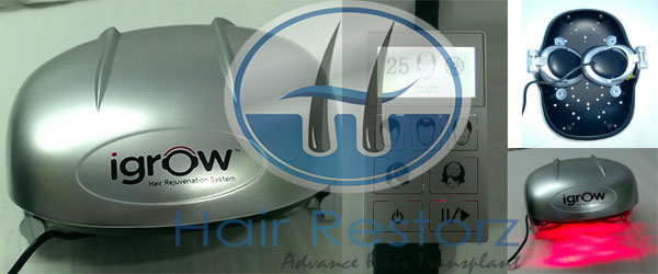igrow-hair-laser-treatment