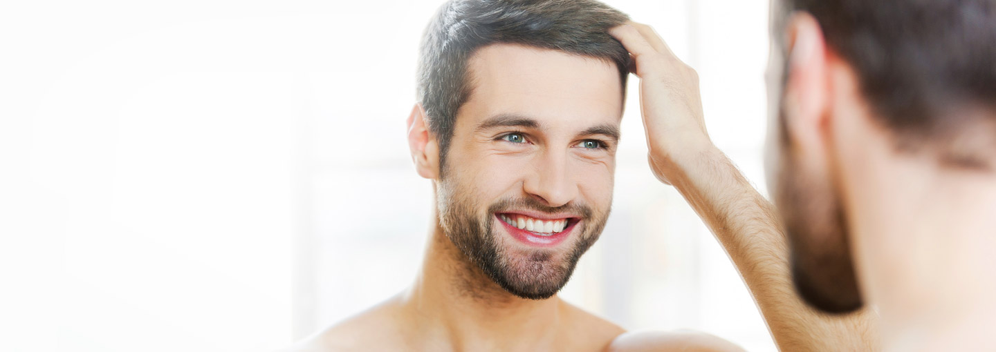 direct hair transplant in delhi